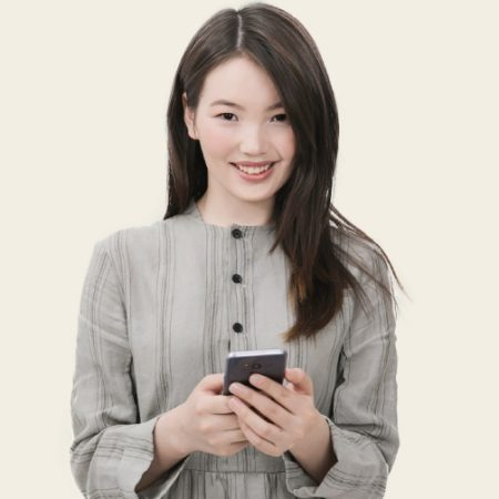 Jokes in Online Dating: What Think About Those Local Jokes the Asian Girls?