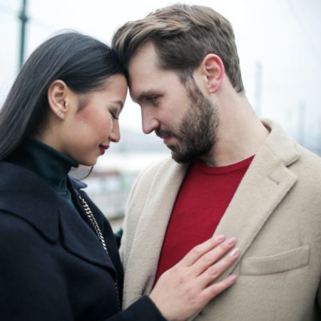 Main Tips from Canadian Men on Dating Japanese Women