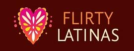 Flirtylatinas.com Review