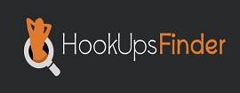 HookupsFinder.com Review